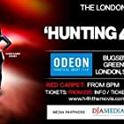 Lorraine Stodel, Ronke Ogunmakin, Sheyi Ajibola, and Marie Kumba Gomez at an event for Hunting 4 Hubbies (2015)