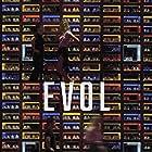 Evol (2016)