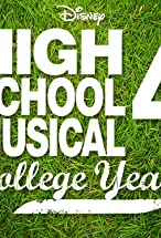 Primary image for High School Musical 4