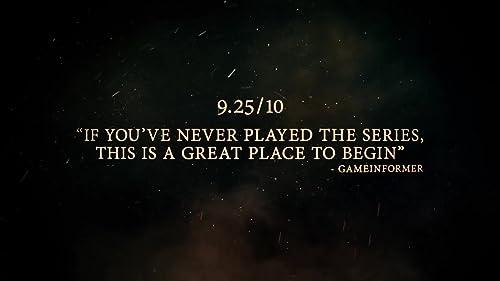 Dark Souls III: Kingdom Fall