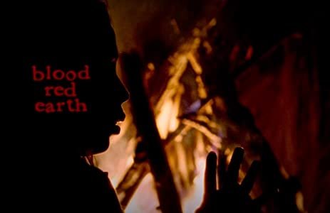 Movie trailers Blood Red Earth USA [HDRip]