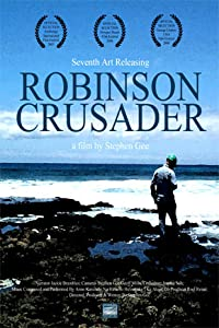 New hollywood action movies 2017 download Robinson Crusader by [1080pixel]