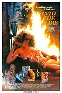 Movie dvdrip free download Into the Fire [mp4]