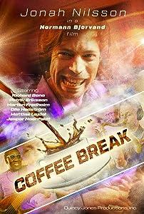 Must watch imdb movies Jonah Nilsson: Coffee Break by none [4k]