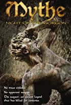 Mythe: Night of the Gorgon