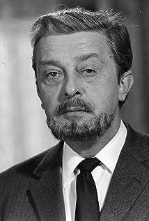 László Mensáros Picture