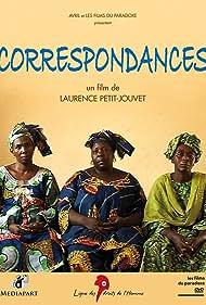 Correspondances (2011)