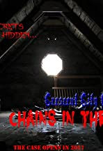 Crescent City Chronicles: Chains in the Attic