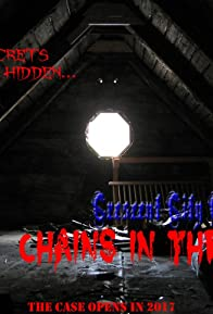 Primary photo for Crescent City Chronicles: Chains in the Attic