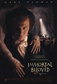 Primary photo for Immortal Beloved