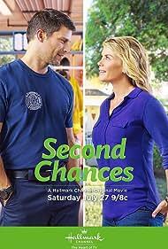 Second Chances (2013) Poster - Movie Forum, Cast, Reviews