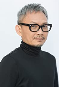 Primary photo for Kuo-Fu Chen