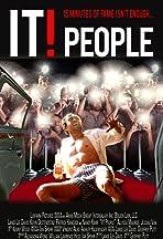 It! People