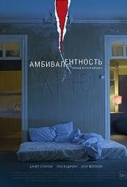 Ambivalence Poster