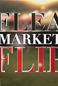 Primary photo for Flea Market Flip