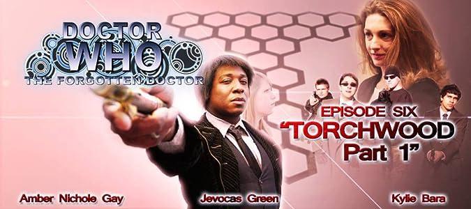 HD movie 1080p download Torchwood Part I [WQHD]