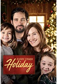 Every Other Holiday (2018) film en francais gratuit