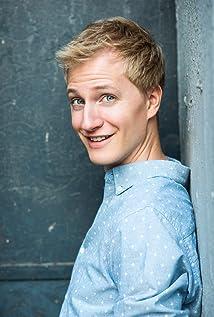 Matthias Bollwerk Picture