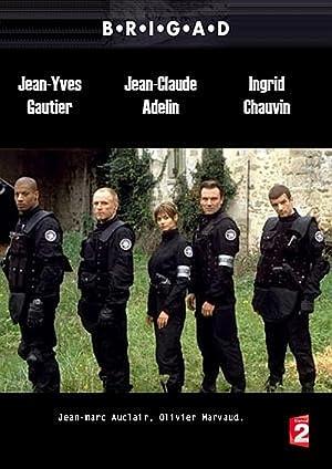 The Squad (2000–)