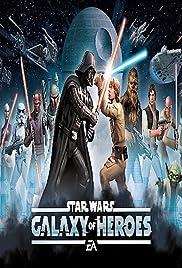 Star Wars: Galaxy of Heroes (Video Game 2015) - IMDb