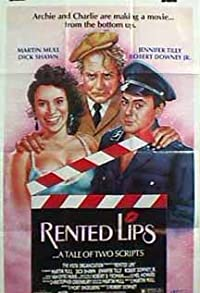 Primary photo for Rented Lips