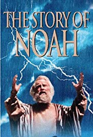 Psp free downloads movies The Story of Noah: Part 2 [1280x960]