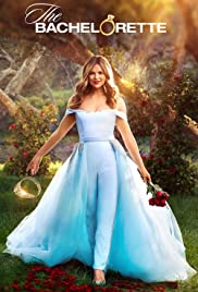 The Bachelorette | Watch Movies Online