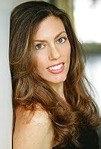 Lori E. Cunningham's primary photo
