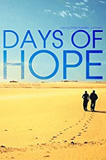 Days of Hope (2014)