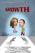 Profound Growth (2006) Poster