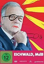Eichwald, MdB