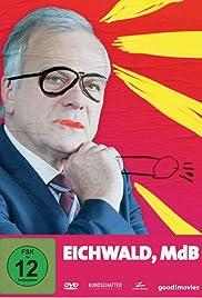 Eichwald, MdB Poster