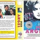 Erika Eleniak in Broken Angel (1988)