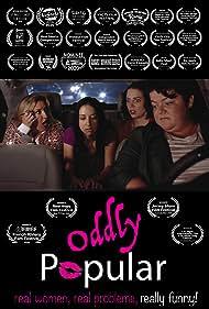 Oddly Popular (2020)