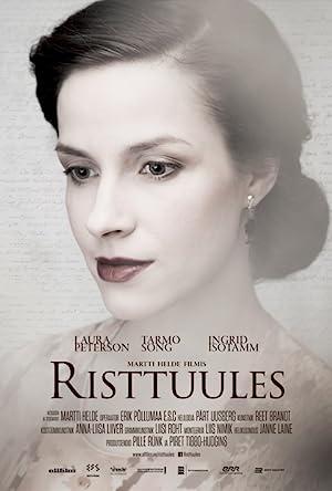 فيلم Risttuules مترجم