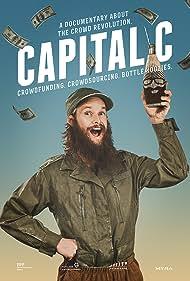 Zach Crain in Capital C (2014)
