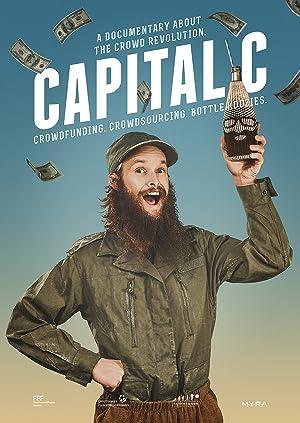 Where to stream Capital C