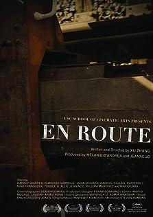 En Route (2015)