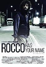 Rocco tiene tu nombre