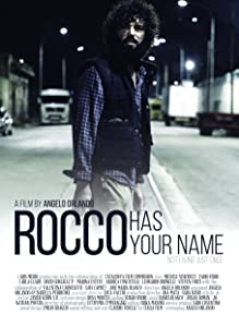 Mpeg4 movie clip downloads Rocco tiene tu nombre by none [iTunes]