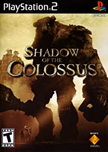 Download Shadow of the Colossus full movie in hindi dubbed in Mp4