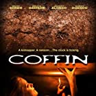 COFFIN Official Movie Poster