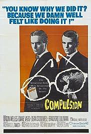 Compulsion (1959) 1080p