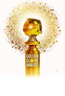 76th Golden Globe Awards (2019 TV Special)