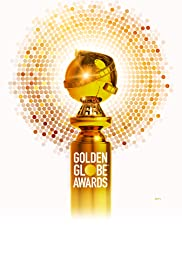 76th Golden Globe Awards Poster