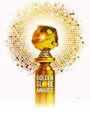 76th Golden Globe Awards (2019)