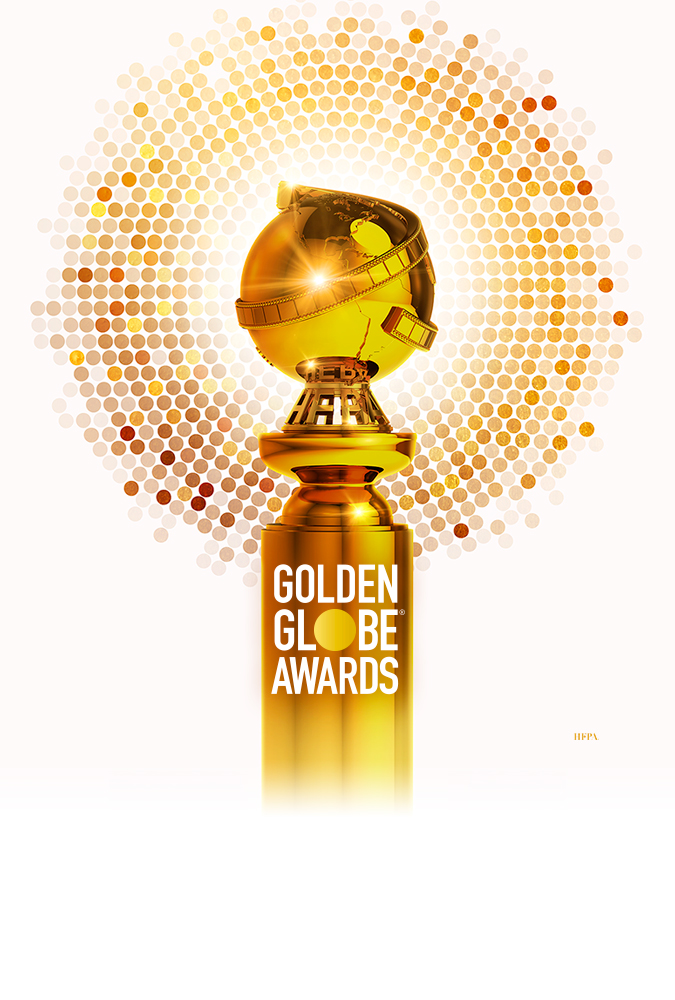 76th Golden Globe Awards (2019) WEBRip 720p & 1080p