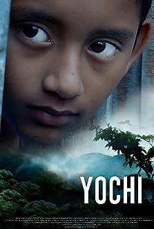 Yochi (2017)