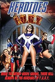 Ashley lane cosmic girl from secret heroine films