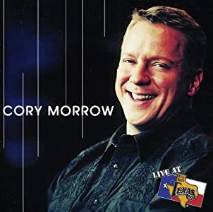 Downloading new released movies Cory Morrow: Live at Billy Bob's Texas USA [1280p]